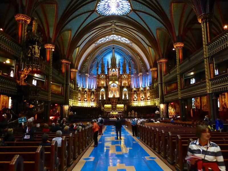 Montreal, Sept. 24-25, 2013 - 244