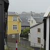 Torshavn, Sept. 8, Torshavn - 40