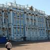 St. Petersburg, Day #3, June 9, 2009 - 007