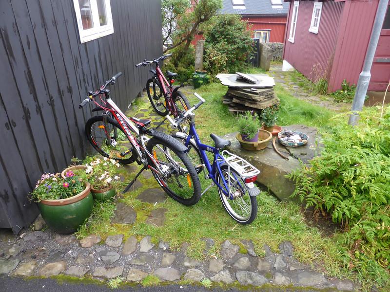 Torshavn, Sept. 8, Torshavn - 41