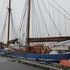 Torshavn, Sept. 8, Torshavn - 31