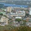 Montreal, Sept. 24-25, 2013 - 233