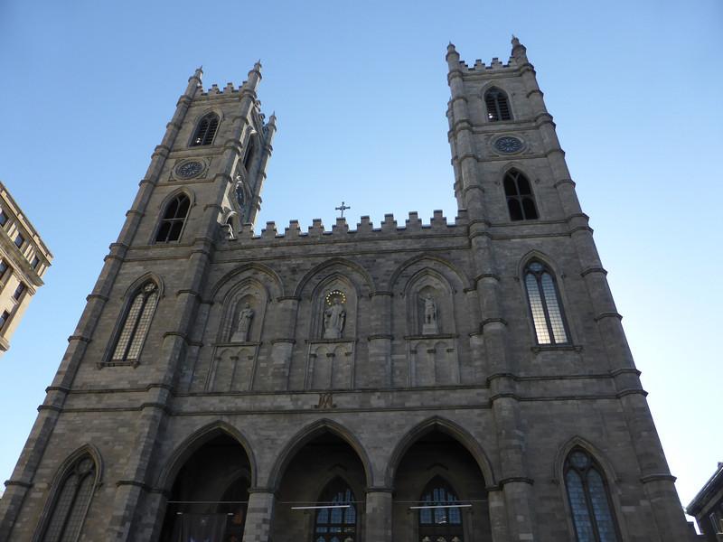 Montreal, Sept. 24-25, 2013 - 243