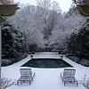 Snow Emergencies, Atlanta, Winter, 2014 - 3