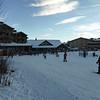 Teton Village, 2014 - 22