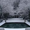 Snow Emergencies, Atlanta, Winter, 2014 - 7