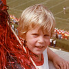 David 7, 1st UGA game - Version 2
