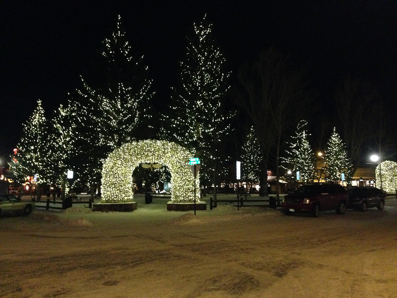 JH, Winter scenes, January, 2014 - 5