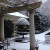 Snow Emergencies, Atlanta, Winter, 2014 - 5