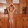 David 1, naked112