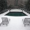 Snow Emergencies, Atlanta, Winter, 2014 - 2