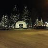 JH, Winter scenes, January, 2014 - 4