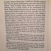 Robert E. Lee Acceptance Letter, W&L, Freeman book - 2