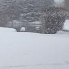 JH, Winter scenes, January, 2014 - 2
