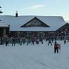 Teton Village, 2014 - 24
