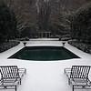 Snow Emergencies, Atlanta, Winter, 2014 - 1