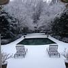Snow Emergencies, Atlanta, Winter, 2014 - 4