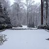 Snow Emergencies, Atlanta, Winter, 2014 - 8