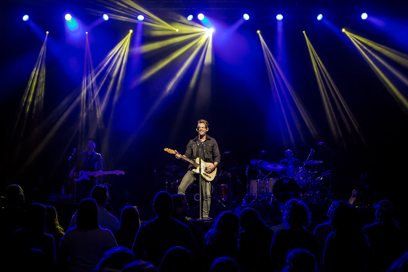Country Music Rocks - Jon Currier Photography-5378