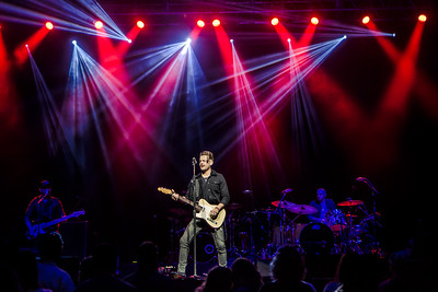 Country Music Rocks - Jon Currier Photography-5360