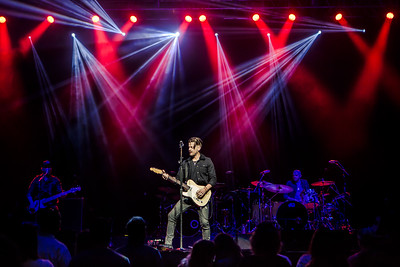 Country Music Rocks - Jon Currier Photography-5361