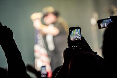CountryMusicRocks net - iPhotoConcerts com - Jon Currier Photography  -IMG_8093