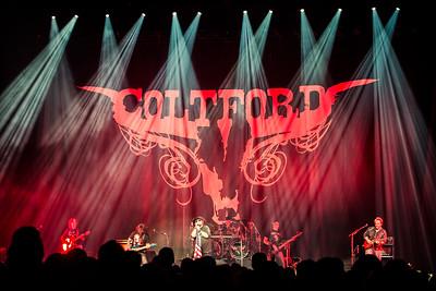 CountryMusicRocks net - iPhotoConcerts com - Jon Currier Photography  -IMG_8216