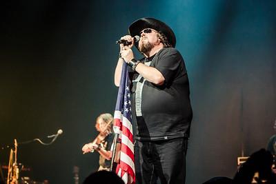 CountryMusicRocks net - iPhotoConcerts com - Jon Currier Photography  -IMG_8147