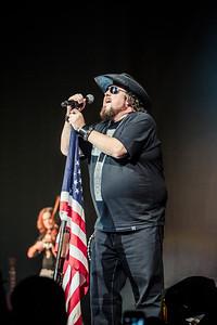 CountryMusicRocks net - iPhotoConcerts com - Jon Currier Photography  -IMG_8155