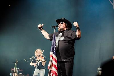 CountryMusicRocks net - iPhotoConcerts com - Jon Currier Photography  -IMG_8133