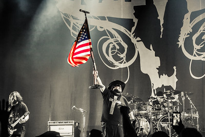 CountryMusicRocks net - iPhotoConcerts com - Jon Currier Photography  -IMG_8161
