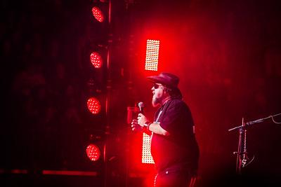 CountryMusicRocks net - iPhotoConcerts com - Jon Currier Photography  -IMG_8185