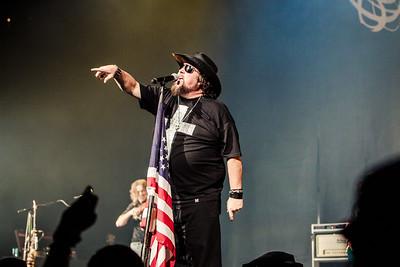 CountryMusicRocks net - iPhotoConcerts com - Jon Currier Photography  -IMG_8139