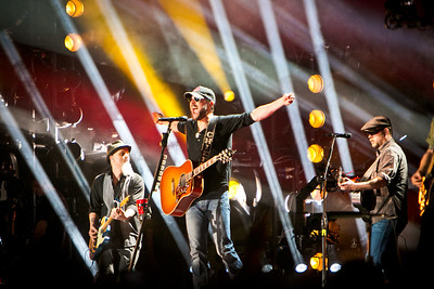 Eric Church - © Jon Currier Photography-8057