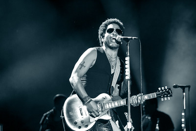 "Lenny"" Kravitz - © Jon Currier Photography-0548"