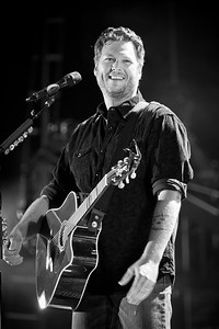 Blake Shelton - © Jon Currier Photography-9175