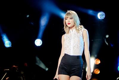 Taylor Swift - © Jon Currier Photography-8034