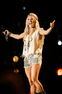 Carrie Underwood - © Jon Currier Photography-2301