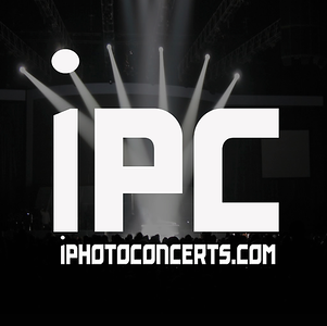 iPhotoConcerts