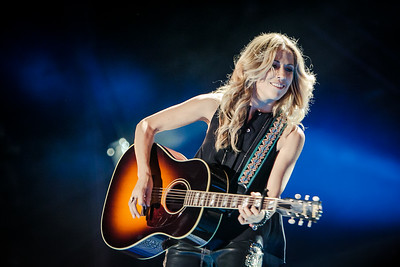 Sheryl Crow - © Jon Currier Photography-9041