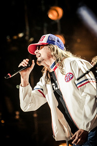 Kid Rock - © Jon Currier Photography-8380