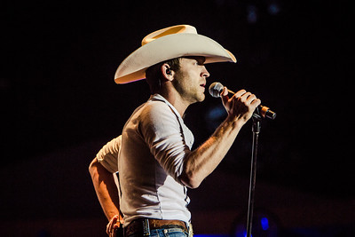 Justin Moore -  Jon Currier Photography-IMG_1553