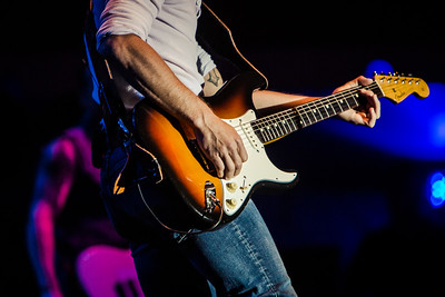 Justin Moore -  Jon Currier Photography-IMG_1626