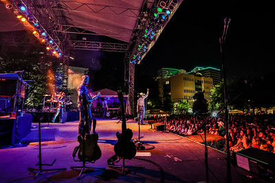 Justin Moore -  Jon Currier Photography-IMG_1728