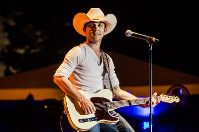Justin Moore -  Jon Currier Photography-IMG_1679
