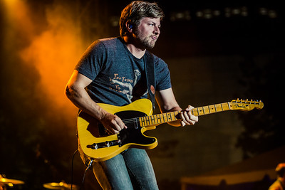 Justin Moore -  Jon Currier Photography-IMG_1693