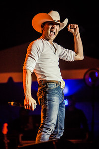 Justin Moore -  Jon Currier Photography-IMG_1581
