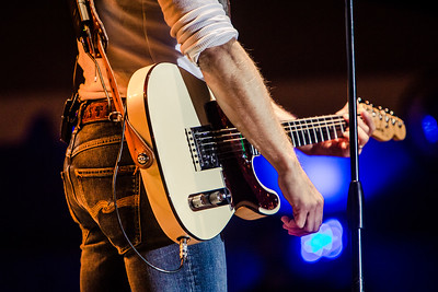 Justin Moore -  Jon Currier Photography-IMG_1696