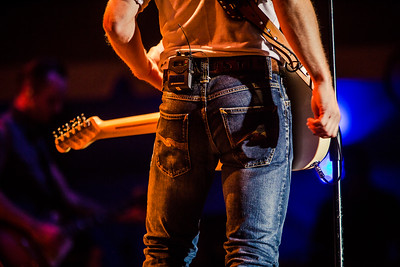 Justin Moore -  Jon Currier Photography-IMG_1688