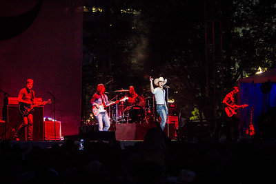 Justin Moore -  Jon Currier Photography-IMG_1497